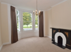 Superb 1 double bedroom flat on Clapham Common Southside, SW4 – Available end of April
