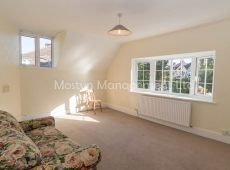 Huge 3 Bedroom Flat on Maycross Avenue, Morden – AVAILABLE NOW!