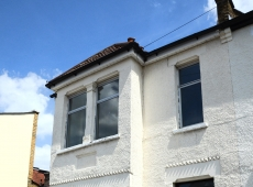 2/3 Bedroom House on Bronson Road, Raynes Park – LET AGREED