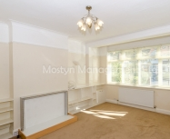 Spacious 3-4 Bedroom house in superb order throughout in Morden, Surrey SM4 – Let Agreed.