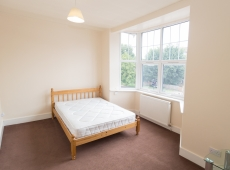 Three double bedroom apartment in Colliers Wood, SW19 – Let Agreed